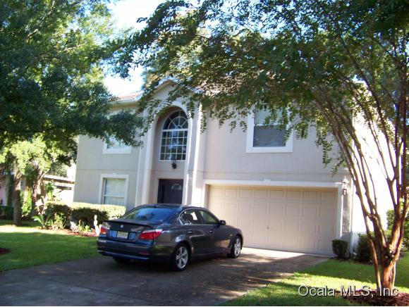 Rental Homes for Rent, ListingId:35500634, location: 1915 SW 28 ST Ocala 34471