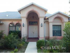 Rental Homes for Rent, ListingId:35500654, location: 17736 SW 39th Ocala 34473