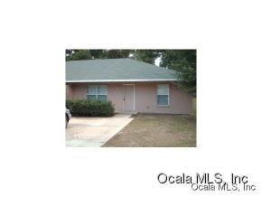 Rental Homes for Rent, ListingId:35500631, location: 4540 SW 38 PL Ocala 34474