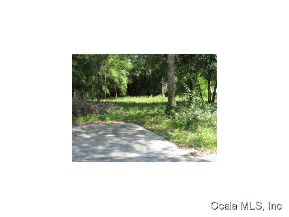 Real Estate for Sale, ListingId: 35500636, Ocala,FL34482