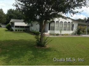 Rental Homes for Rent, ListingId:35504857, location: 8561 SW 62 TERRACE Ocala 34476