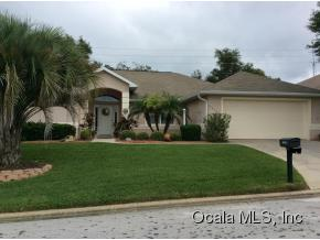 Rental Homes for Rent, ListingId:35541122, location: 17080 SE 115th Terrace Summerfield 34491