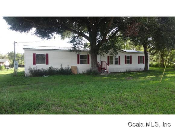 Real Estate for Sale, ListingId: 35522363, Ocala,FL34482