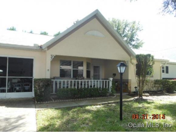 Single Family Home for Sale, ListingId:35522502, location: 9069 SW 96th Lane Ocala 34481