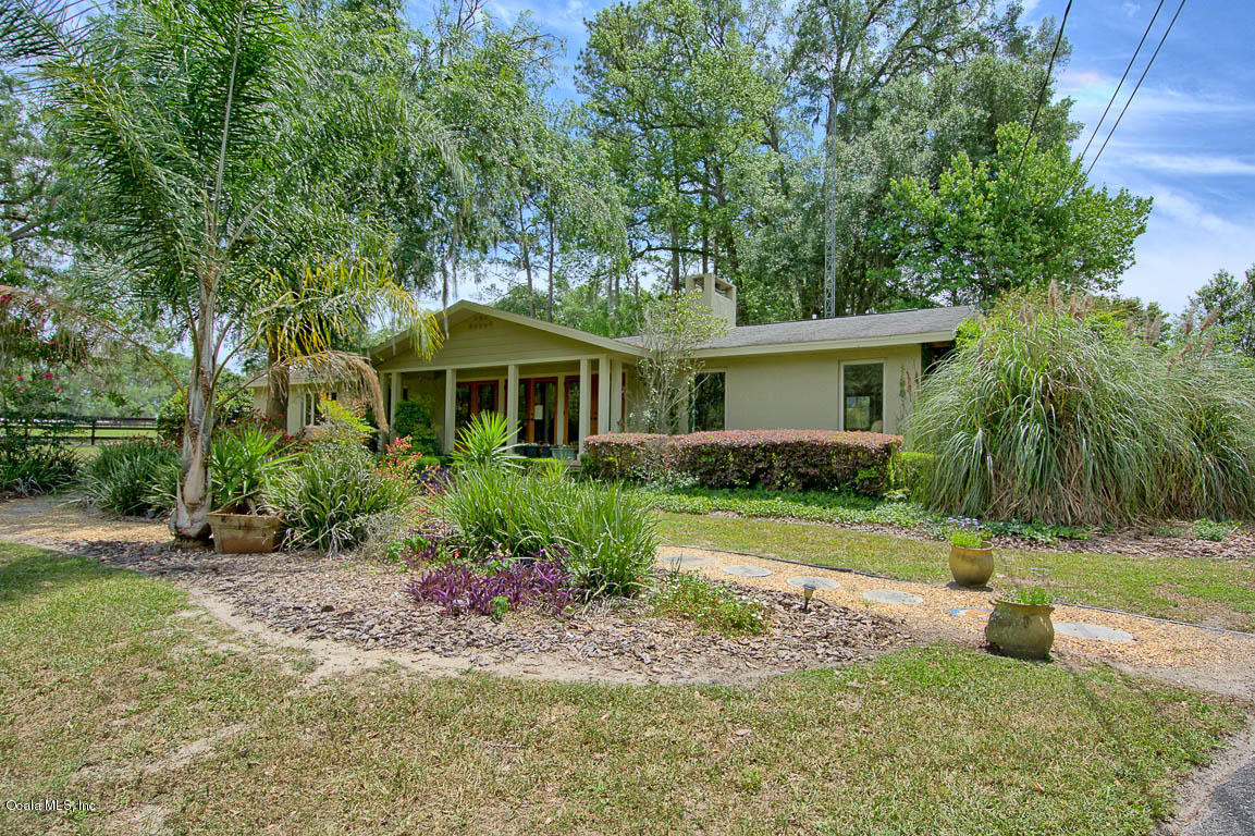 Real Estate for Sale, ListingId: 35541251, Ocala,FL34482