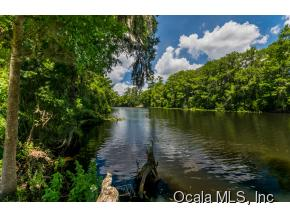 Land for Sale, ListingId:35541232, location: TBD E Withlacoochee Trl Dunnellon 34434