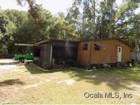 Real Estate for Sale, ListingId: 35541209, Ocala, FL  34482