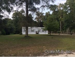 Real Estate for Sale, ListingId: 35541237, Fanning Springs,FL32693