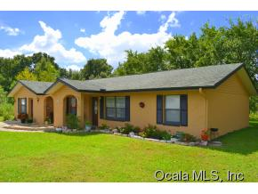 Real Estate for Sale, ListingId: 35541230, Summerfield,FL34491
