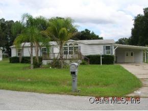 Real Estate for Sale, ListingId: 35541210, Summerfield,FL34491