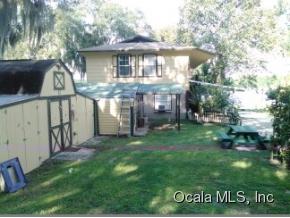 Real Estate for Sale, ListingId: 35571376, Ft Mc Coy,FL32134