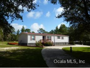 Real Estate for Sale, ListingId: 35604735, Morriston, FL  32668