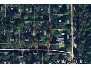 Real Estate for Sale, ListingId: 35571387, Williston,FL32696
