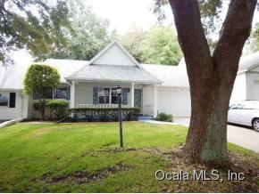 Real Estate for Sale, ListingId: 35571270, Ocala,FL34481