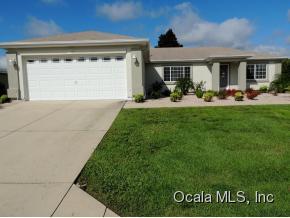 Real Estate for Sale, ListingId: 35571404, Summerfield,FL34491