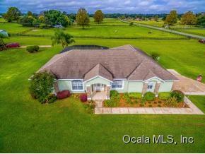 Real Estate for Sale, ListingId: 35589102, Anthony,FL32617
