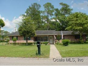 Rental Homes for Rent, ListingId:35589142, location: 821 NE 21ST AVE Ocala 34470