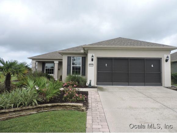 Real Estate for Sale, ListingId: 35589098, Ocala,FL34481