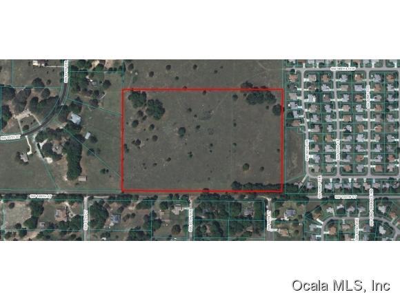 Real Estate for Sale, ListingId: 35589187, Ocala,FL34476