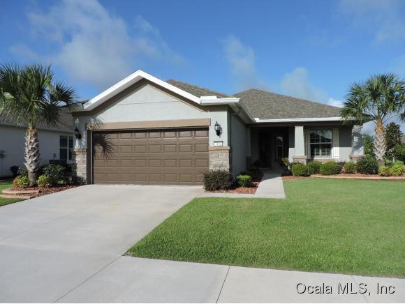 Real Estate for Sale, ListingId: 35589144, Ocala,FL34481