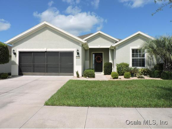 Real Estate for Sale, ListingId: 35589188, Ocala,FL34481