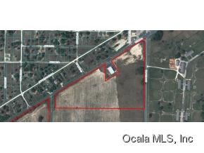 Real Estate for Sale, ListingId: 35589156, Ocala,FL34481
