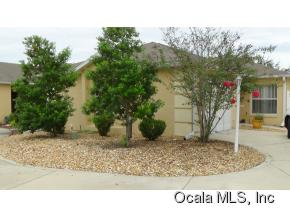 Real Estate for Sale, ListingId: 35589221, The Villages,FL32162