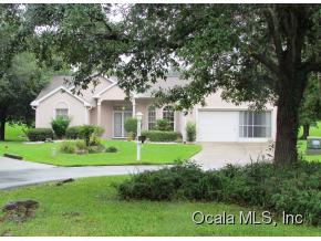 Real Estate for Sale, ListingId: 35604711, Ocala,FL34476