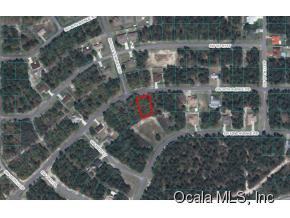 Real Estate for Sale, ListingId: 35604812, Ocala,FL34473