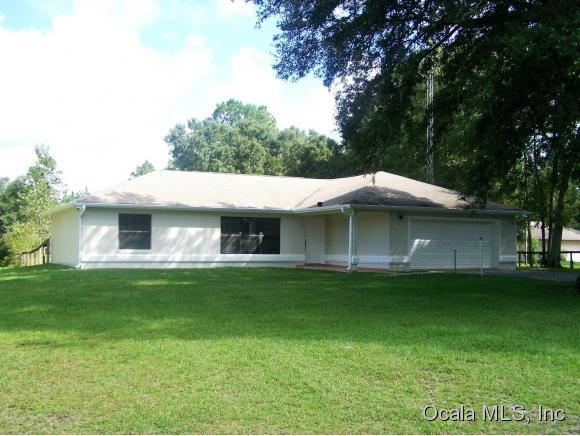 Real Estate for Sale, ListingId: 35627993, Ocala,FL34482