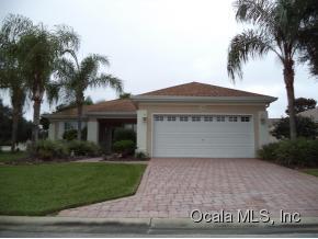 Real Estate for Sale, ListingId: 35628160, Summerfield,FL34491