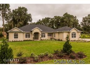 Real Estate for Sale, ListingId: 35628162, Ocala,FL34480