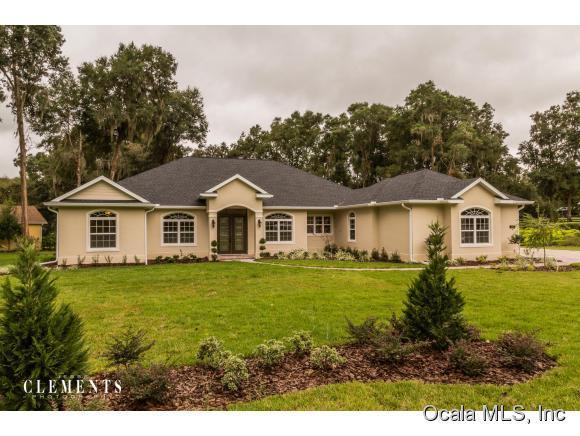 Real Estate for Sale, ListingId: 35628162, Ocala, FL  34480