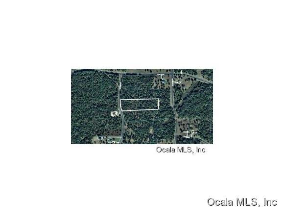 Real Estate for Sale, ListingId: 35674307, Williston,FL32696