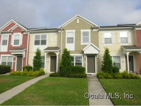 Rental Homes for Rent, ListingId:35627995, location: 4479 SW 49 Avenue Ocala 34474