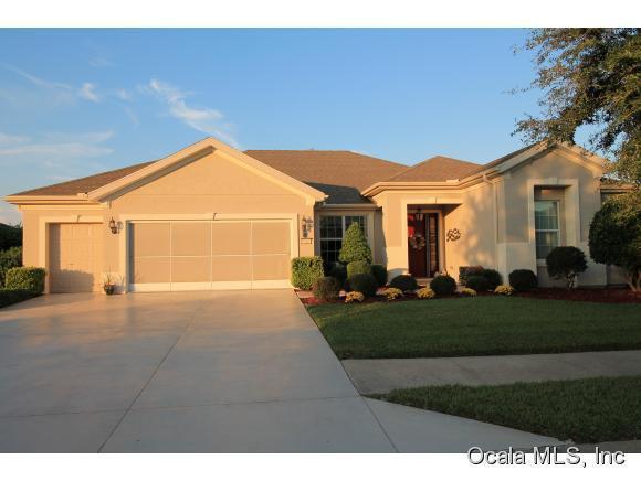 Real Estate for Sale, ListingId: 35627881, Ocala,FL34481