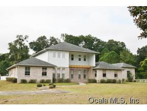 Rental Homes for Rent, ListingId:35627947, location: 4080 SE 44 ST Ocala 34480