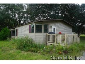 Real Estate for Sale, ListingId: 35642164, Ocala,FL34476