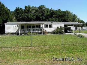 Real Estate for Sale, ListingId:35642382, location: 9835 SE 166 ST Summerfield 34491