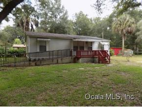Real Estate for Sale, ListingId: 35642143, Citra, FL  32113