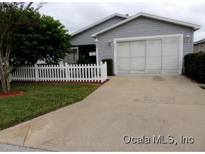 Real Estate for Sale, ListingId: 35642345, The Villages,FL32162