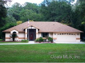 Real Estate for Sale, ListingId: 35642342, Ocala,FL34482