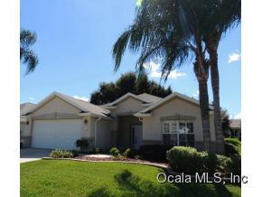 Real Estate for Sale, ListingId: 35642350, Summerfield,FL34491