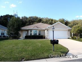 Real Estate for Sale, ListingId: 35674363, Summerfield,FL34491