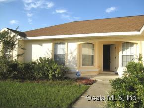 Rental Homes for Rent, ListingId:35674263, location: 8501 SW 136th Loop Ocala 34473