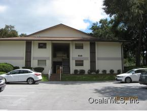 Rental Homes for Rent, ListingId:35674344, location: 1545 NE 2ND ST. - UNIT Ocala 34470