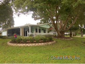 Rental Homes for Rent, ListingId:35674184, location: 9900 SW 102 LANE Ocala 34481