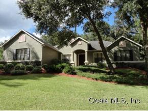 Real Estate for Sale, ListingId: 35674356, Ocala,FL34480