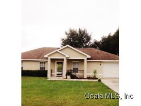Real Estate for Sale, ListingId: 35674281, Ocala,FL34472