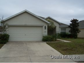Rental Homes for Rent, ListingId:35674152, location: 5598 SW 39 ST Ocala 34474